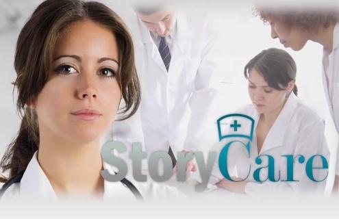 StoryCare®